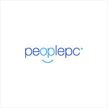 peoplepc