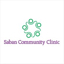 saban community clinic