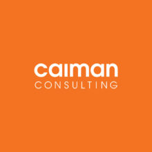 caimanconsulting